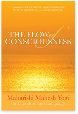 The Flow of Consciousness